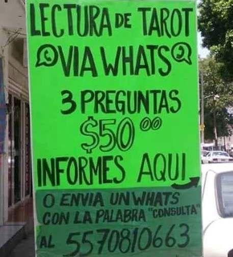 Marcianadas_145_040915_1100 (262)