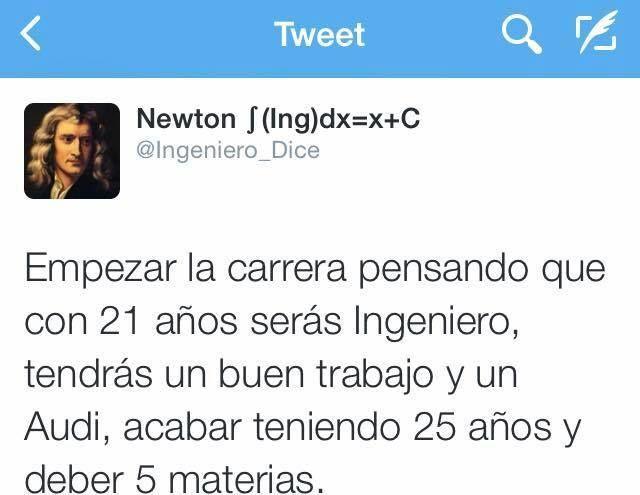 Marcianadas_145_040915_1100 (288)