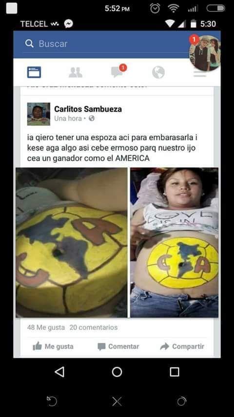 Marcianadas_145_040915_1100 (298)