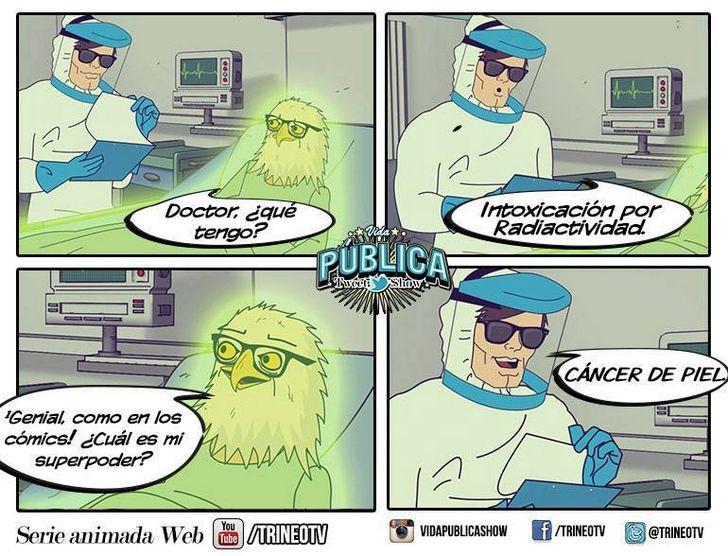 Marcianadas_145_040915_1100 (299)