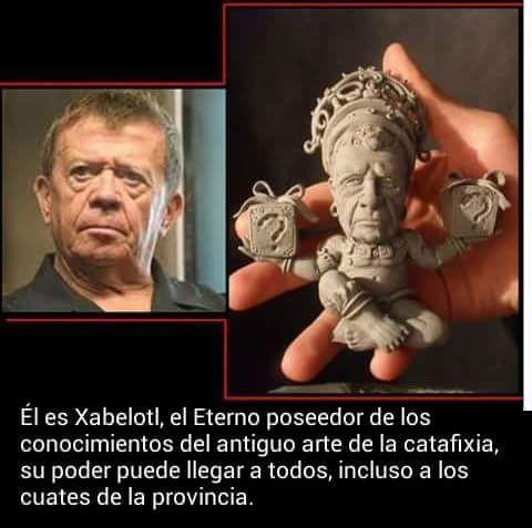 Marcianadas_145_040915_1100 (301)