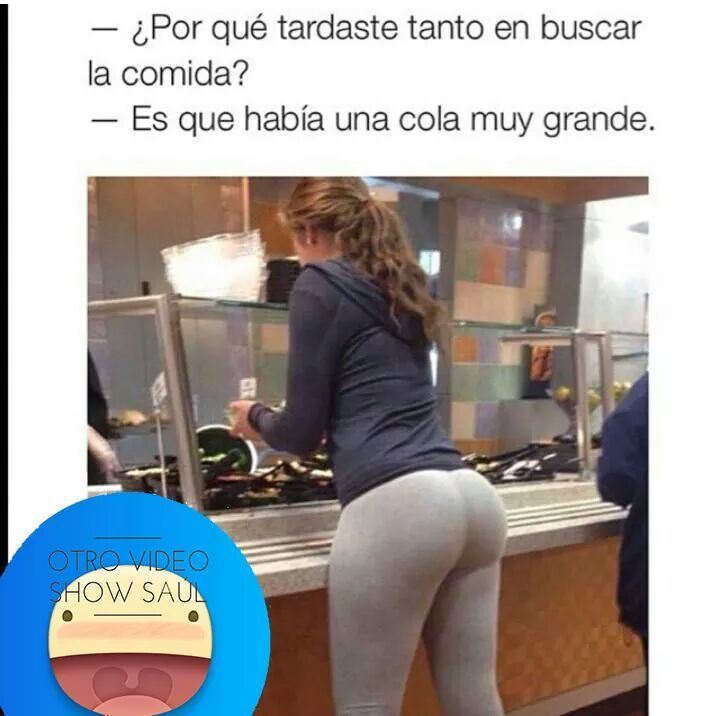 Marcianadas_145_040915_1100 (313)