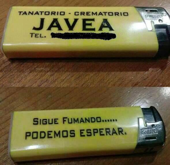 Marcianadas_145_040915_1100 (317)