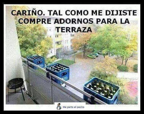 Marcianadas_145_040915_1100 (319)