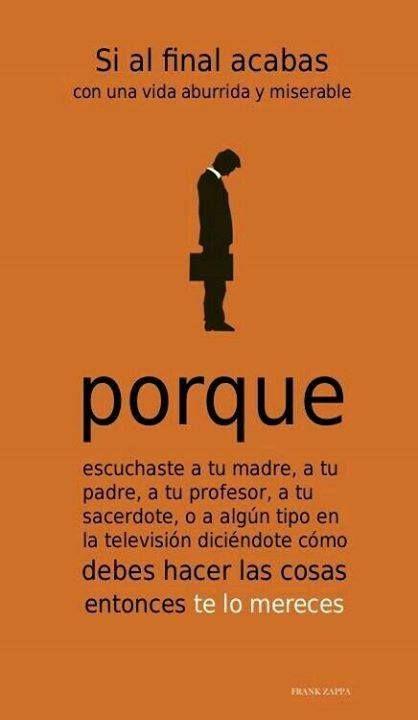 Marcianadas_145_040915_1100 (37)