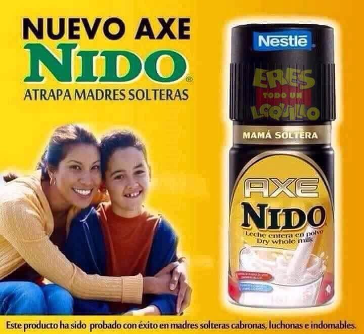 Marcianadas_145_040915_1100 (39)