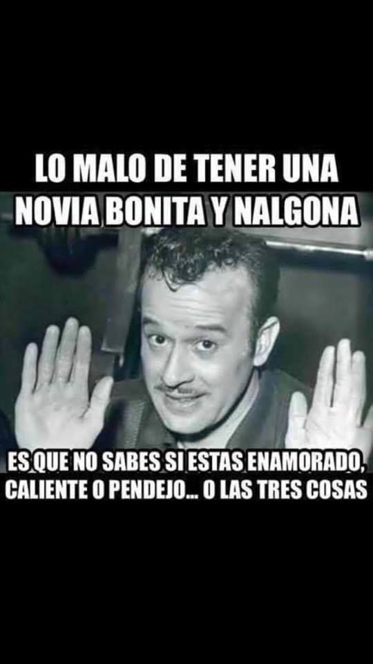 Marcianadas_145_040915_1100 (65)