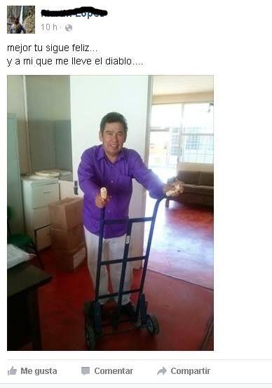 Marcianadas_145_040915_1100 (70)