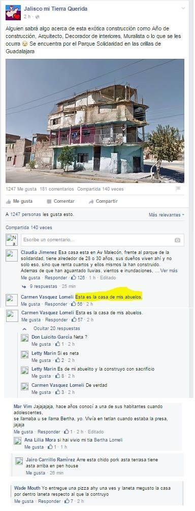 Marcianadas_145_040915_1100 (81)