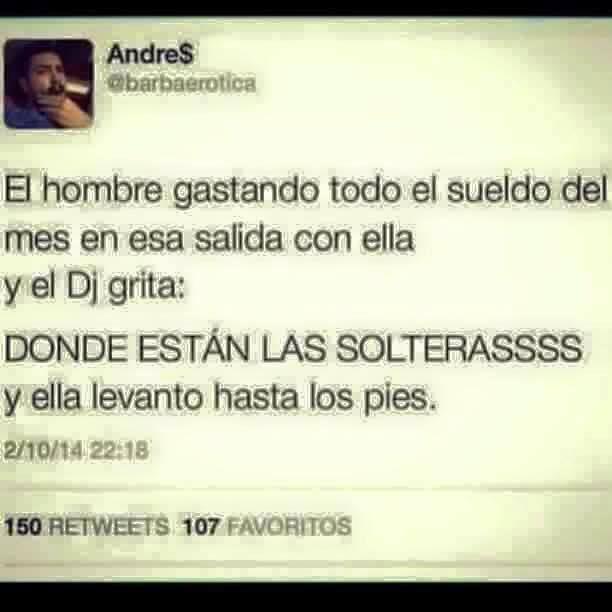 Marcianadas_145_040915_1100 (84)