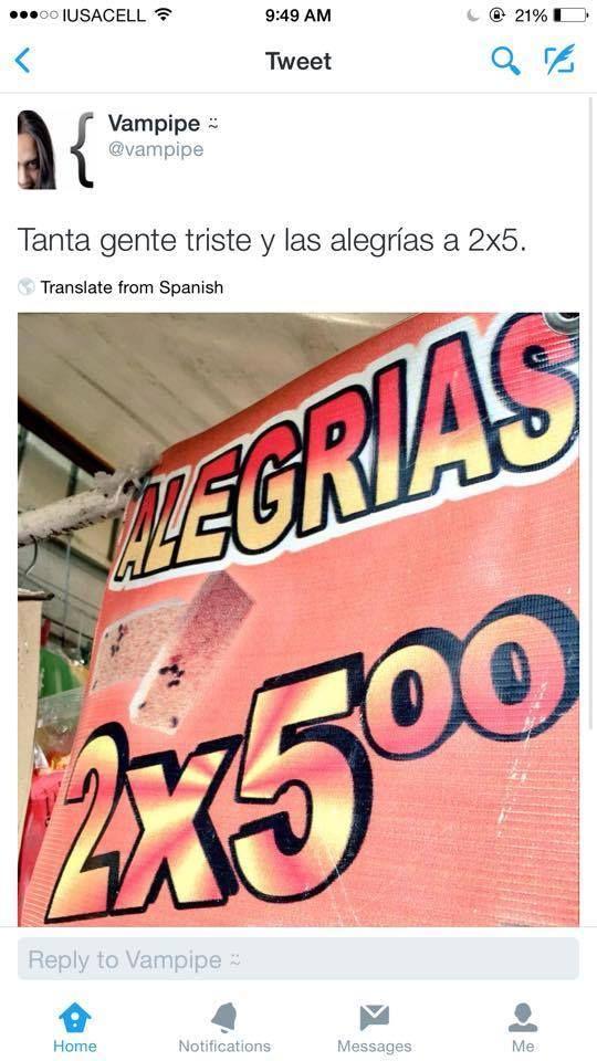 Marcianadas_145_040915_1100 (90)