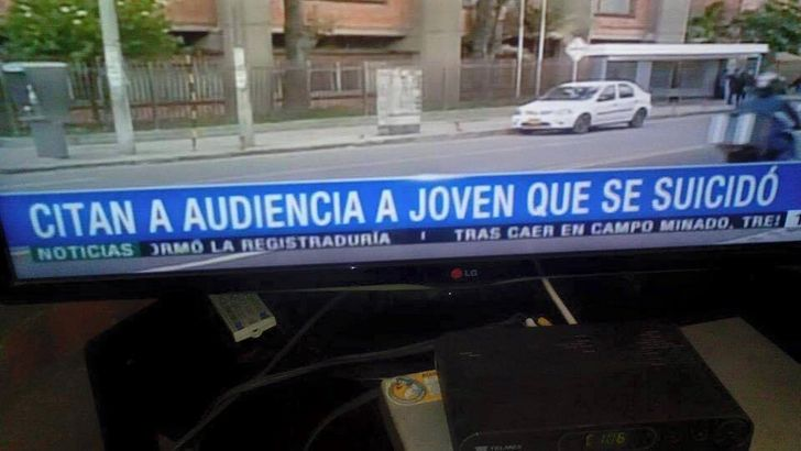 Marcianadas_145_040915_1100 (92)