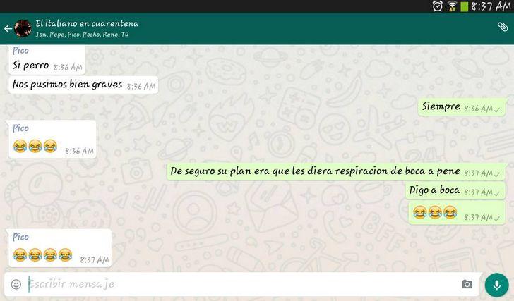 Marcianadas_145_040915_1100 (94)