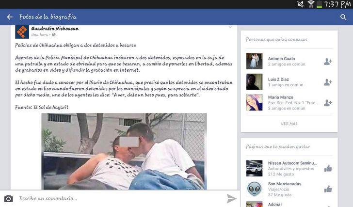 Marcianadas_145_040915_1100 (96)