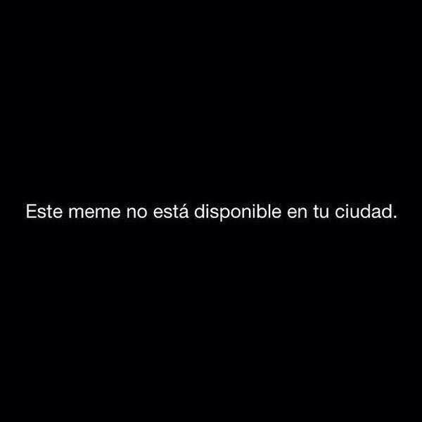 Marcianadas_145_040915_1100 (99)