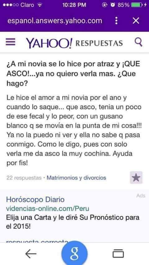 Marcianadas_195_4009150931 (16)