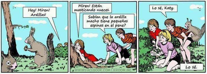 Marcianadas_195_4009150931 (17)