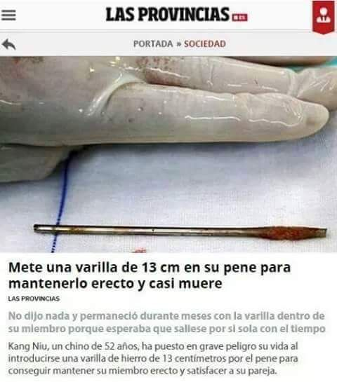 Marcianadas_195_4009150931 (20)