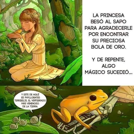 Marcianadas_195_4009150931 (24)