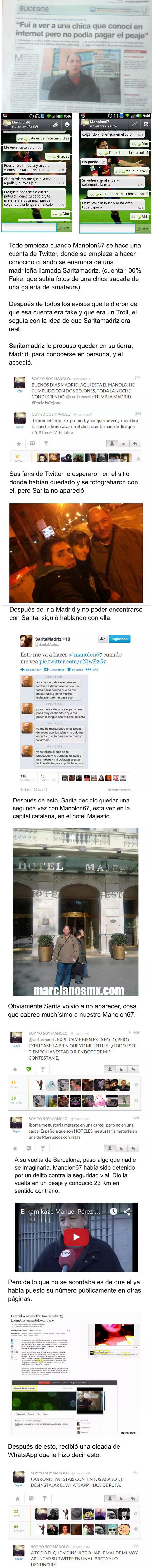Marcianadas_195_4009150931 (27)