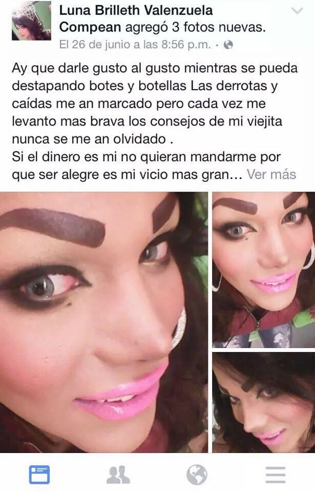 Marcianadas_195_4009150931 (29)