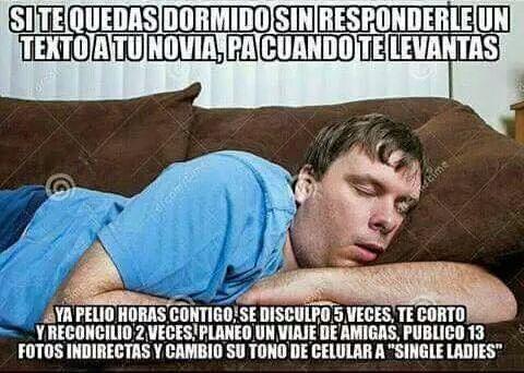 Marcianadas_195_4009150931 (4)