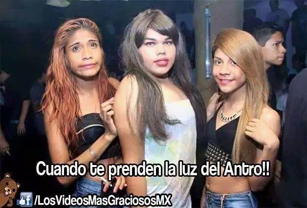 Marcianadas_195_4009150931 (7)