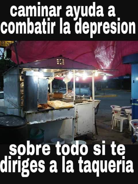Marcianadas_196_1109150910 (105)