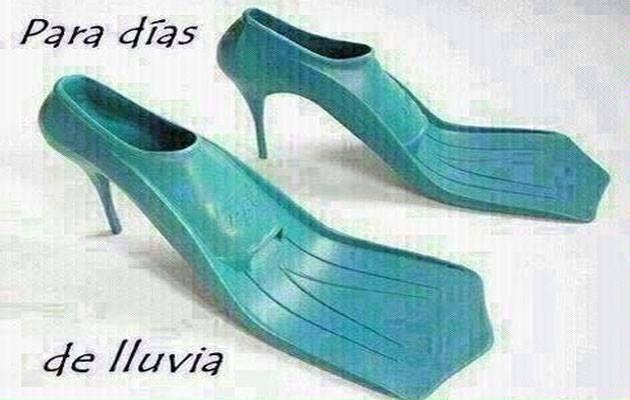 Marcianadas_196_1109150910 (172)