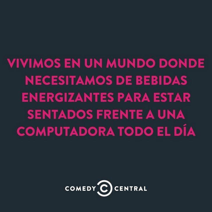 Marcianadas_196_1109150910 (179)