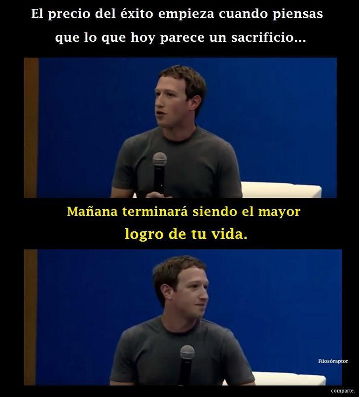 Marcianadas_196_1109150910 (188)