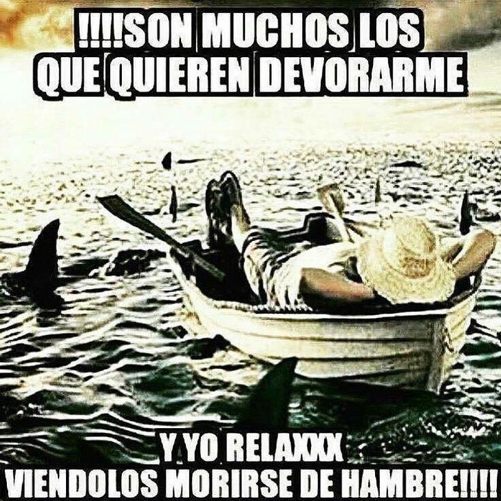 Marcianadas_196_1109150910 (195)