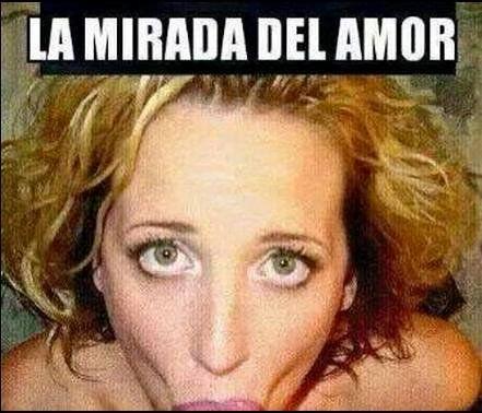 Marcianadas_196_1109150910 (198)