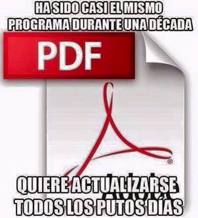 Marcianadas_196_1109150910 (215)