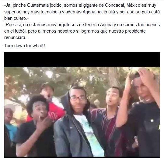 Marcianadas_196_1109150910 (22)