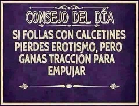 Marcianadas_196_1109150910 (223)