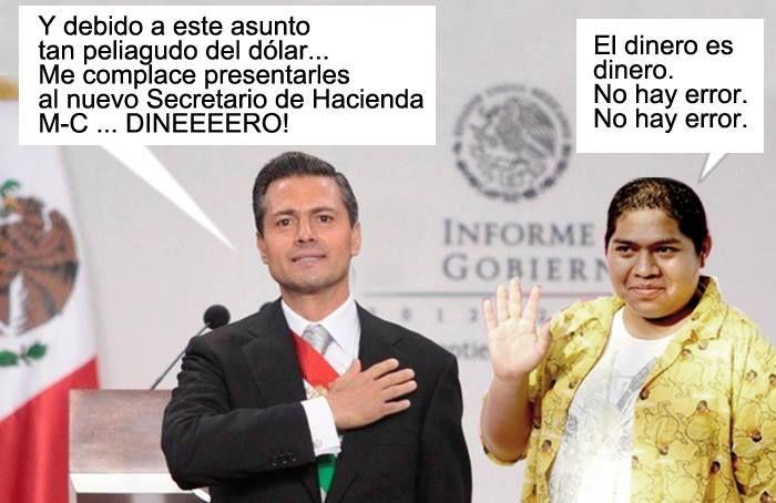 Marcianadas_196_1109150910 (239)