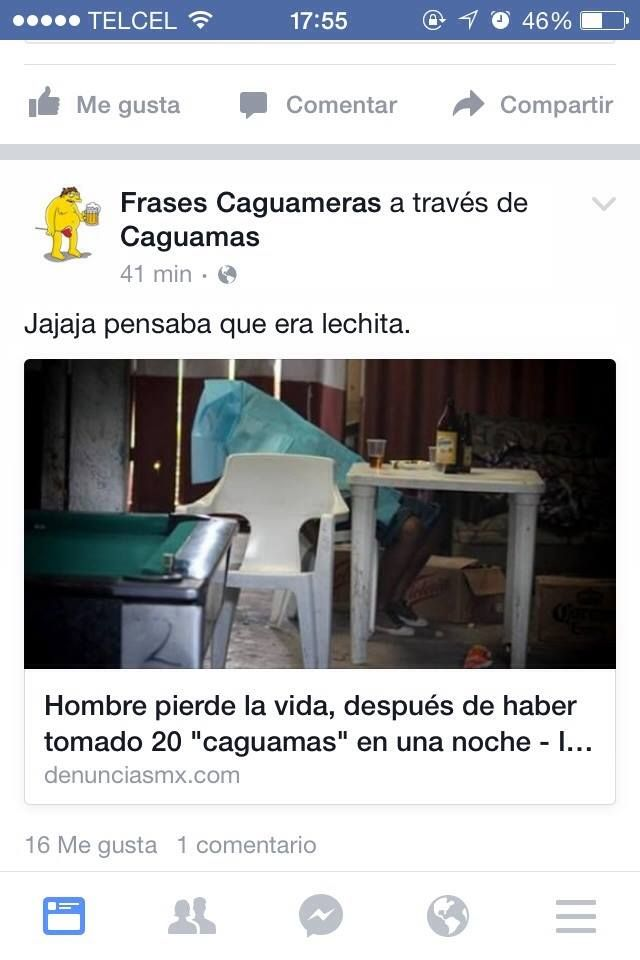 Marcianadas_196_1109150910 (240)