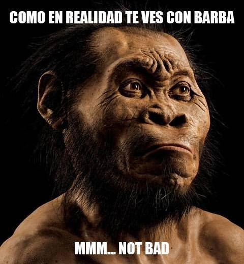 Marcianadas_196_1109150910 (244)