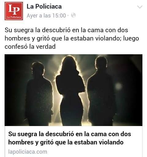 Marcianadas_196_1109150910 (249)