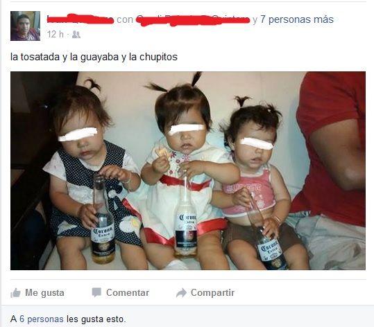 Marcianadas_196_1109150910 (25)