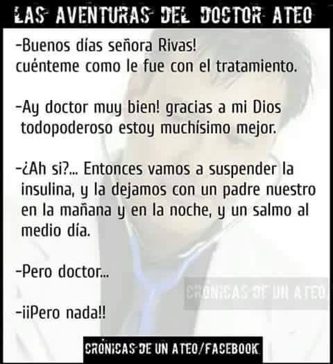 Marcianadas_196_1109150910 (250)