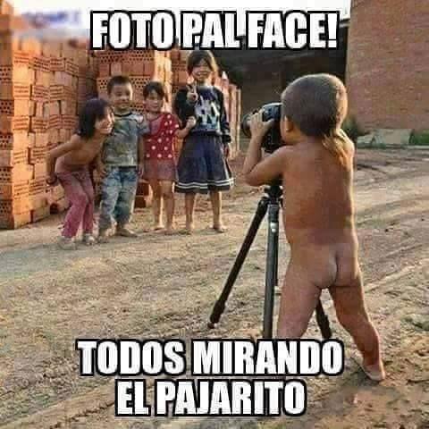 Marcianadas_196_1109150910 (267)