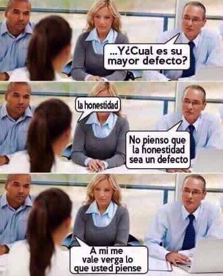 Marcianadas_196_1109150910 (275)