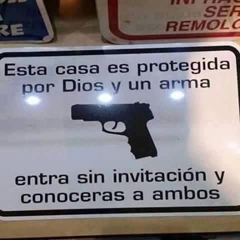 Marcianadas_196_1109150910 (278)