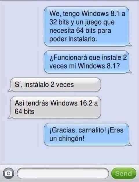 Marcianadas_196_1109150910 (279)
