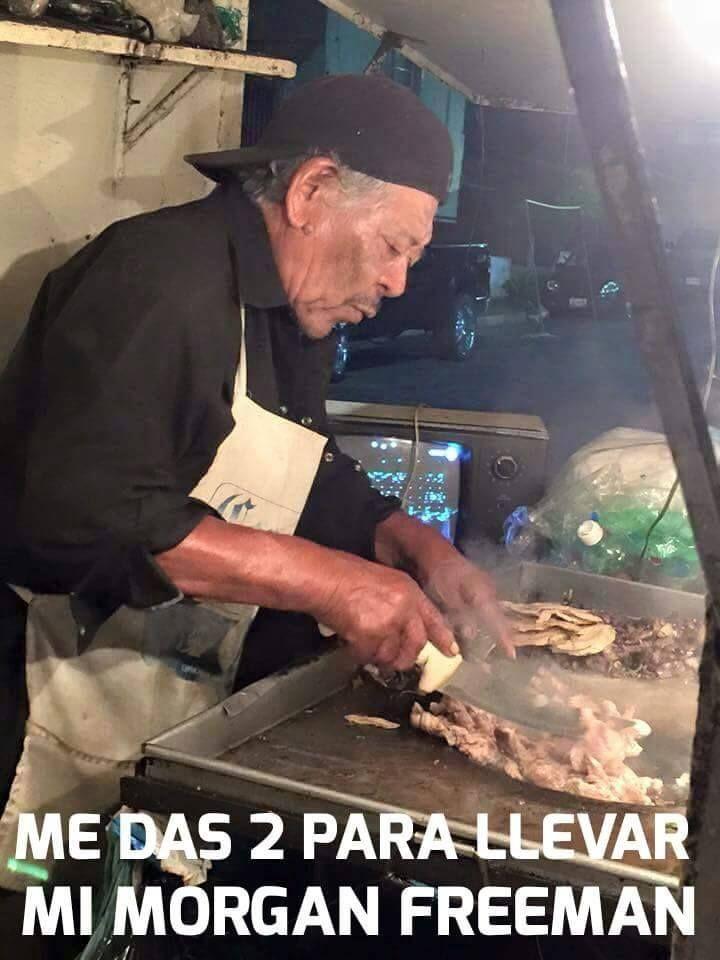 Marcianadas_196_1109150910 (280)