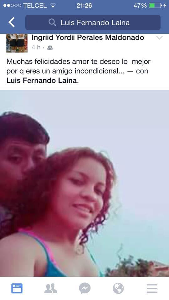 Marcianadas_196_1109150910 (281)