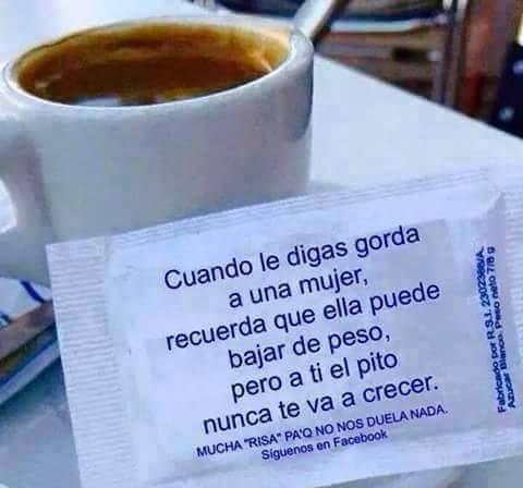 Marcianadas_196_1109150910 (293)