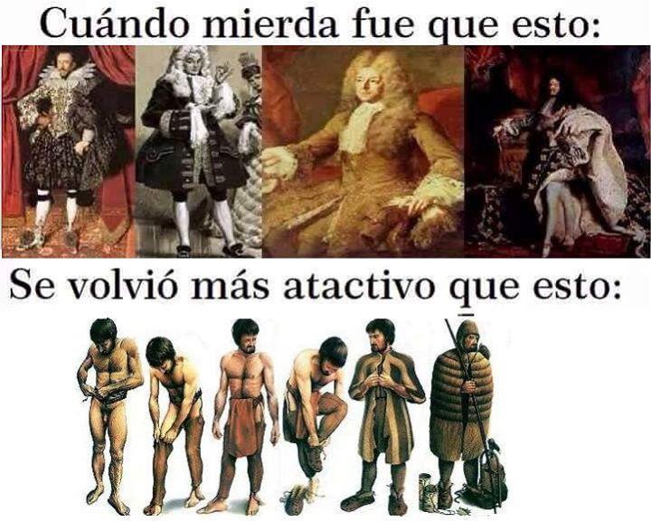 Marcianadas_196_1109150910 (299)